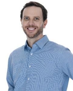 Andrew McCuskey