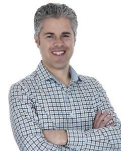 Eli Anderson